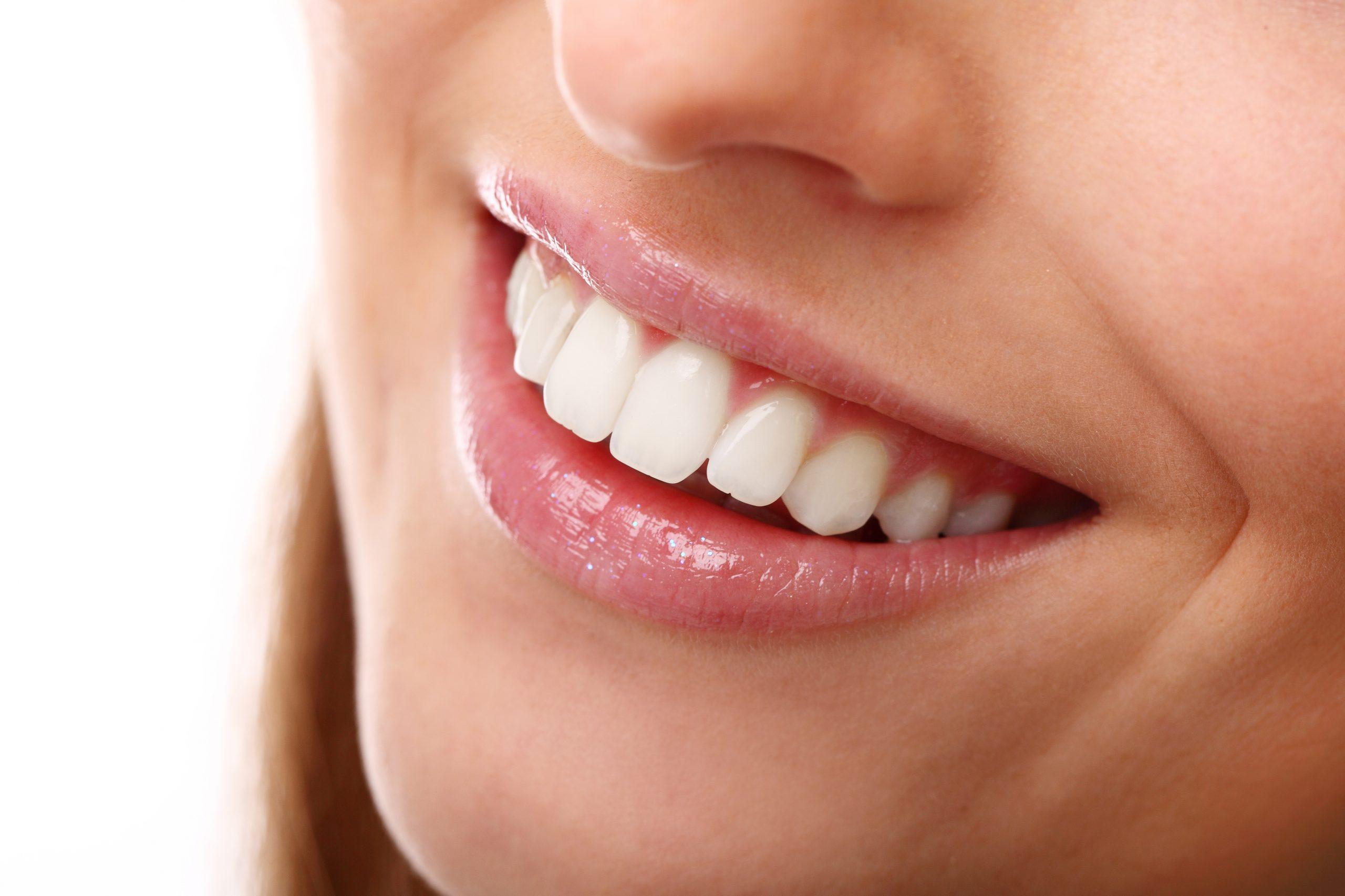nové zuby bratislava